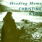 Christine Kydd - Heading Home