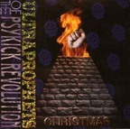 Christmas (US 2) - Ultraprophets Of Thee Psykick Revolution