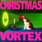 Christmas (US 2) - Vortex