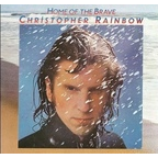 Christopher Rainbow - Home Of The Brave