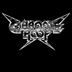 Chrome Hoof - Pre-Emptive False Rapture