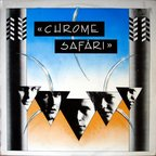 Chrome Safari - Anything For You
