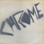 Chrome - The Visitation