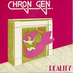 Chron Gen - Reality