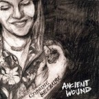 Chronic Seizure - Ancient Wound