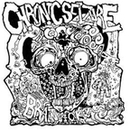 Chronic Seizure - Brainsick