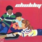 Chubby - Horseshoes And Handgrenades