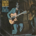 Chuck Berry - Blue Mood