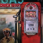 Chuck Berry - Chuck Berry's Golden Decade Volume 3