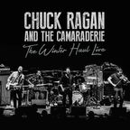 Chuck Ragan And The Camaraderie - The Winter Haul Live