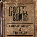 Chuck Ragan - Gospel Songs