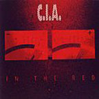 C.I.A. (US 2) - In The Red