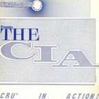 C.I.A. (US 3) - Cru' In Action!