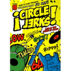 Circle Jerks - The Show Must Go Off! · Live At The House Of Blues