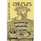 Circles - The Diet Of Worms