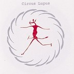Circus Lupus - Pop Man