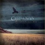 Cirrha Niva - For Moments Never Done