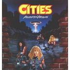Cities - Annihilation Absolute