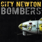 City Newton Bombers - s/t