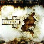 City Of God - A New Spiritual Mountain