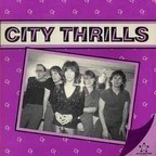 City Thrills - s/t