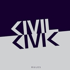 Civil Civic - Rules