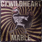 CJ Wildheart - Mable