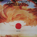 Clancy - Every Day