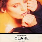 Clare Grogan - Love Bomb