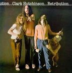 Clark Hutchinson - Retribution