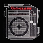 Clash - This Is Radio Clash