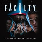 Class Of '99 - The Faculty