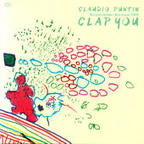 Claudio Puntin - Clap You