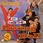 Cliff Richard And The Young Ones - Living Doll
