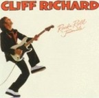 Cliff Richard - Rock 'N' Roll Juvenile
