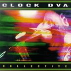 Clock DVA - Collective