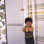 cLOUDDEAD - Jimmy Breeze