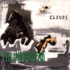 Clouds (AU) - Thunderhead