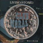 Club Moral - Living(Stone) · Stanleystraat Berchem