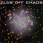 Club Off Chaos - s/t