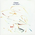 Cluster - One Hour