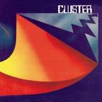 Cluster - s/t