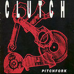 Clutch - Pitchfork