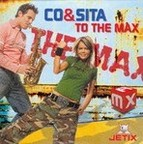 Co & Sita - To The Max