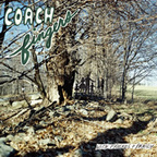 Coach Fingers - No Flies On Frank