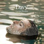 Coconut Records - Davy