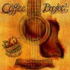 Coffee Project - Easy Does It