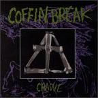 Coffin Break - Crawl