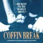 Coffin Break - No Sleep 'Til The Stardust Motel