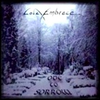Cold Embrace - Ode To Sorrow
